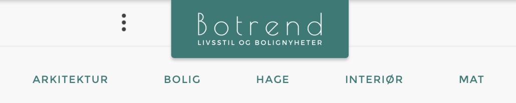 Skjermbilde 2016-01-31 kl. 11.20.23